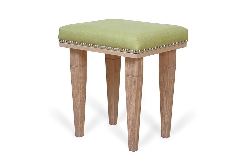 Bespoke furniture in London